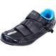 Shimano SH-RP3L Schuhe Damen schwarz